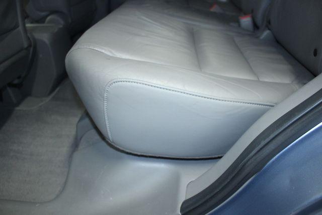 2007 Honda CR-V EX-L 4WD Kensington, Maryland 34