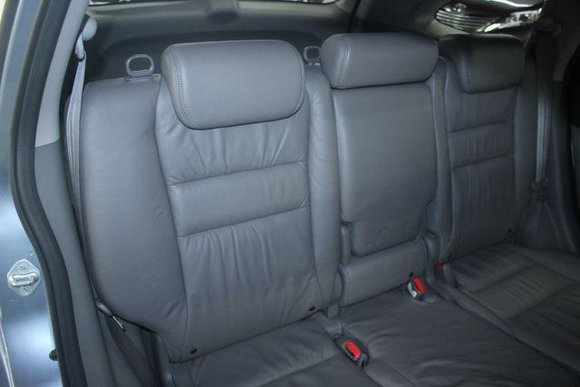 2007 Honda CR-V EX-L 4WD Kensington, Maryland 41