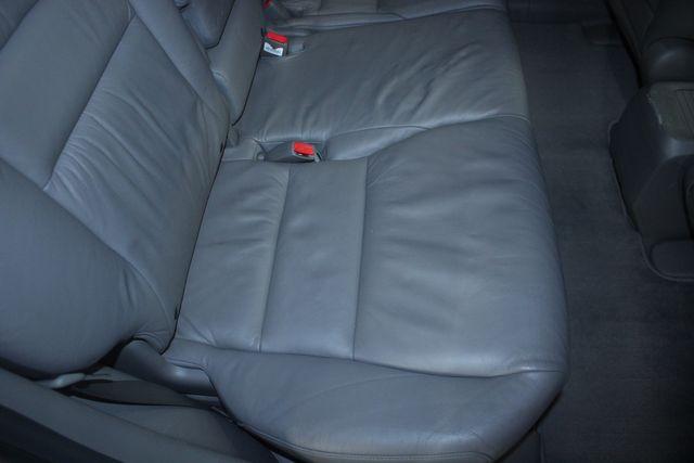 2007 Honda CR-V EX-L 4WD Kensington, Maryland 44