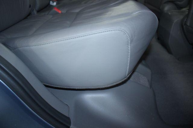 2007 Honda CR-V EX-L 4WD Kensington, Maryland 45