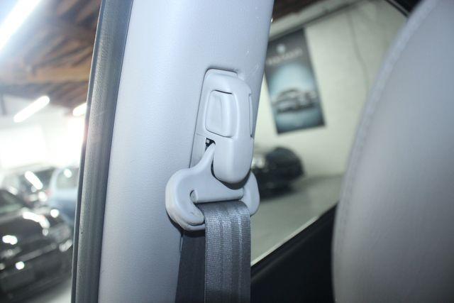 2007 Honda CR-V EX-L 4WD Kensington, Maryland 54
