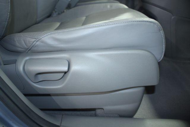 2007 Honda CR-V EX-L 4WD Kensington, Maryland 57