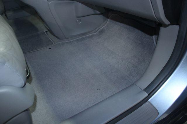 2007 Honda CR-V EX-L 4WD Kensington, Maryland 58