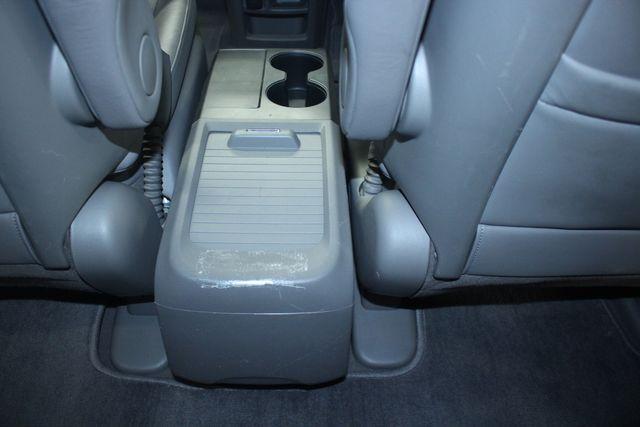 2007 Honda CR-V EX-L 4WD Kensington, Maryland 60