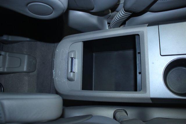 2007 Honda CR-V EX-L 4WD Kensington, Maryland 61
