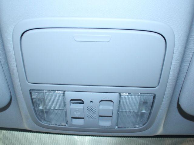 2007 Honda CR-V EX-L 4WD Kensington, Maryland 70
