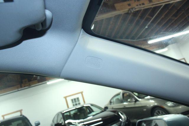2007 Honda CR-V EX-L 4WD Kensington, Maryland 72