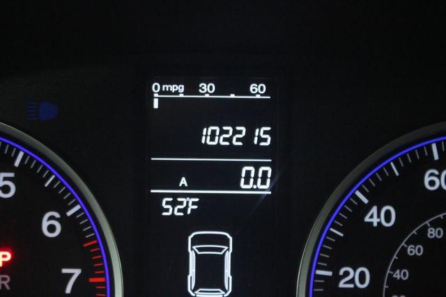2007 Honda CR-V EX-L 4WD Kensington, Maryland 78