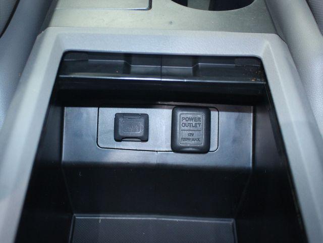 2007 Honda CR-V EX-L 4WD Kensington, Maryland 62