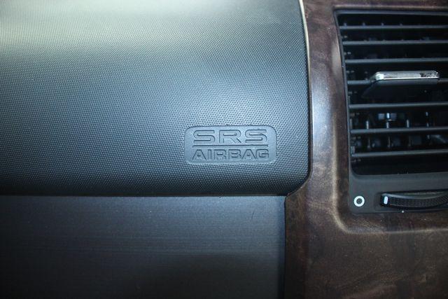 2007 Honda CR-V EX-L 4WD Kensington, Maryland 85