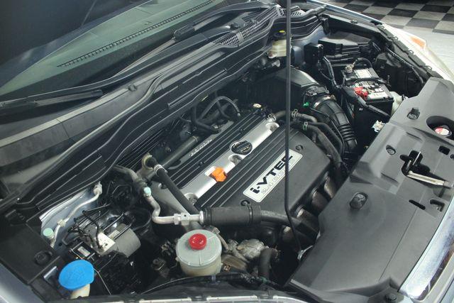 2007 Honda CR-V EX-L 4WD Kensington, Maryland 89