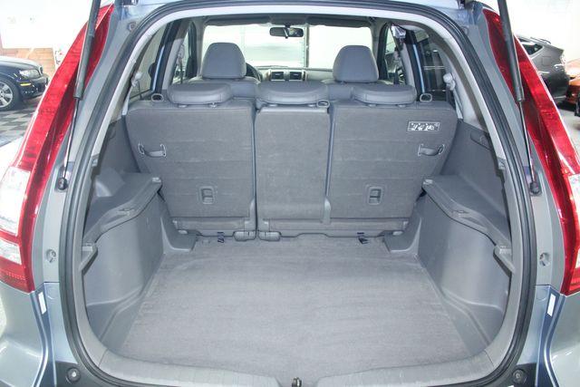 2007 Honda CR-V EX-L 4WD Kensington, Maryland 91