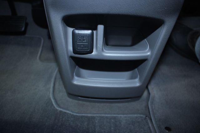2007 Honda CR-V EX-L 4WD Kensington, Maryland 64