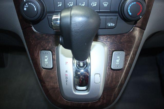 2007 Honda CR-V EX-L 4WD Kensington, Maryland 65