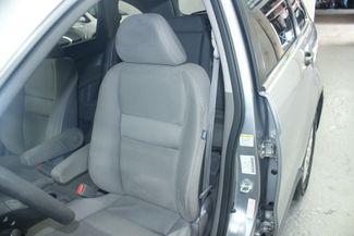 2007 Honda CR-V EX 4WD Kensington, Maryland 20
