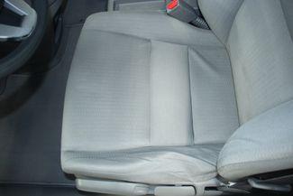 2007 Honda CR-V EX 4WD Kensington, Maryland 23