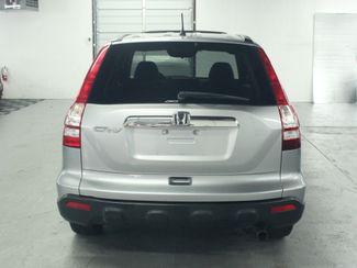 2007 Honda CR-V EX 4WD Kensington, Maryland 3