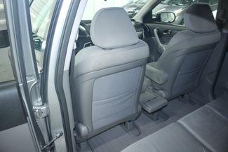 2007 Honda CR-V EX 4WD Kensington, Maryland 37