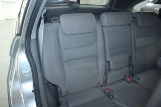 2007 Honda CR-V EX 4WD Kensington, Maryland 44