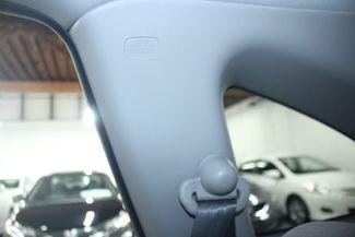 2007 Honda CR-V EX 4WD Kensington, Maryland 45