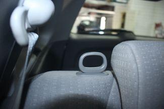 2007 Honda CR-V EX 4WD Kensington, Maryland 46