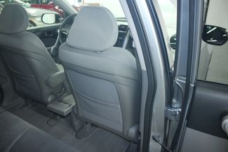 2007 Honda CR-V EX 4WD Kensington, Maryland 49