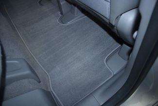 2007 Honda CR-V EX 4WD Kensington, Maryland 50