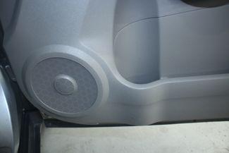 2007 Honda CR-V EX 4WD Kensington, Maryland 55