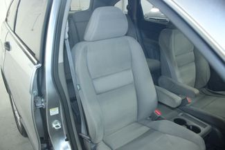 2007 Honda CR-V EX 4WD Kensington, Maryland 57