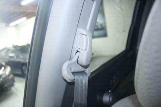 2007 Honda CR-V EX 4WD Kensington, Maryland 58