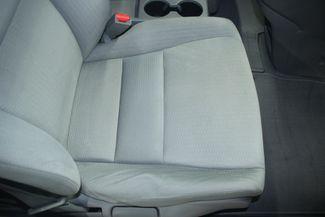 2007 Honda CR-V EX 4WD Kensington, Maryland 59
