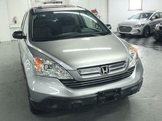 2007 Honda CR-V EX 4WD Kensington, Maryland 9