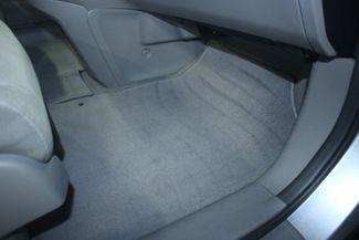 2007 Honda CR-V EX 4WD Kensington, Maryland 61