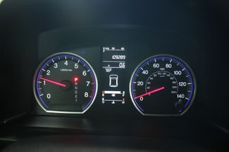 2007 Honda CR-V EX 4WD Kensington, Maryland 77