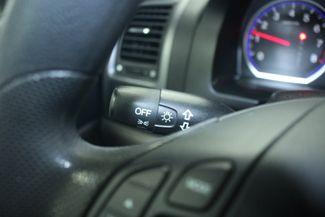 2007 Honda CR-V EX 4WD Kensington, Maryland 79