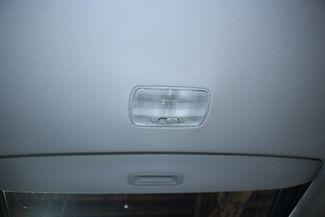 2007 Honda CR-V EX 4WD Kensington, Maryland 62
