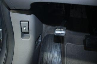 2007 Honda CR-V EX 4WD Kensington, Maryland 82