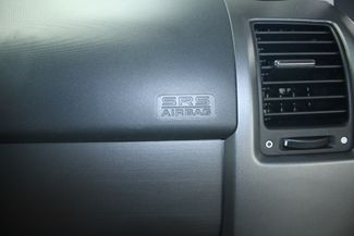 2007 Honda CR-V EX 4WD Kensington, Maryland 85