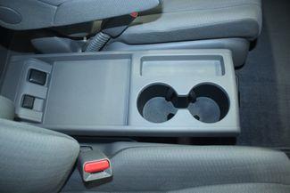 2007 Honda CR-V EX 4WD Kensington, Maryland 64