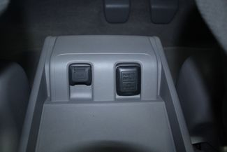 2007 Honda CR-V EX 4WD Kensington, Maryland 65
