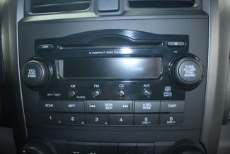 2007 Honda CR-V EX 4WD Kensington, Maryland 68