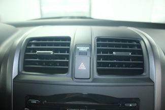 2007 Honda CR-V EX 4WD Kensington, Maryland 69