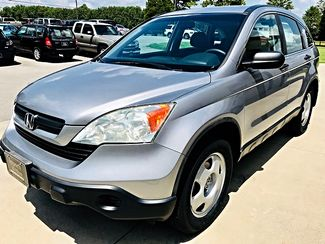 2007 Honda CR-V LX Imports and More Inc  in Lenoir City, TN