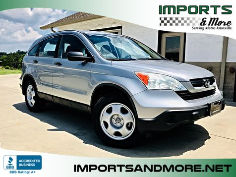 2007 Honda CR-V LX in Lenoir City, TN