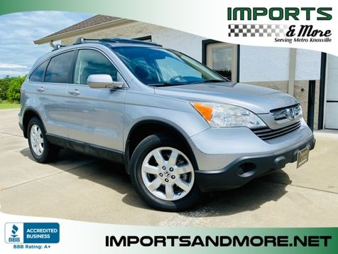 2007 Honda CR-V EX-L in Lenoir City, TN