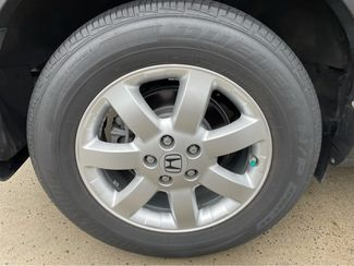 2007 Honda CR-V EX-L 4wd Imports and More Inc  in Lenoir City, TN
