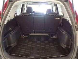 2007 Honda CR-V EX-L Lincoln, Nebraska 3