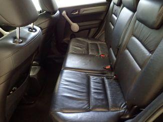 2007 Honda CR-V EX-L Lincoln, Nebraska 4