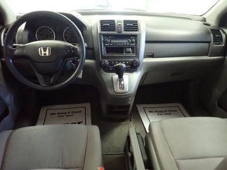 2007 Honda CR-V LX Lincoln, Nebraska 4