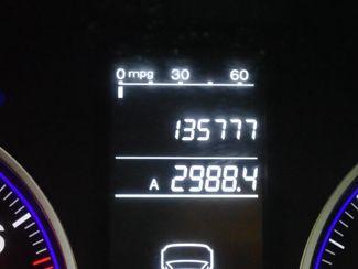 2007 Honda CR-V LX Lincoln, Nebraska 7